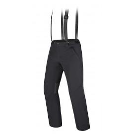 Dainese spodnie D-dry Tech Carv black