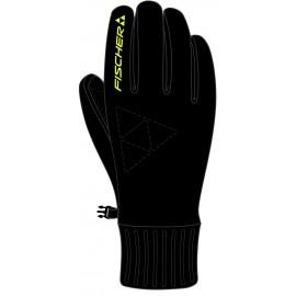 Fischer XC glove Allround