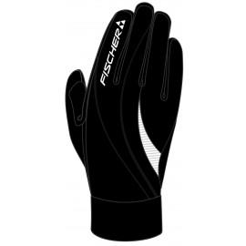 Fischer XC glove New Tour