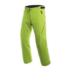 Dainese HP2 PM1 Spodnie black IRIS