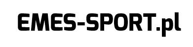 Emes-Sport